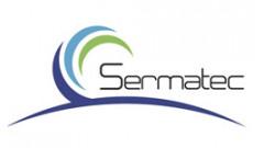 Sermatec