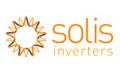Гібридний інвертор Solis RHI-3P5K-HVES-5G