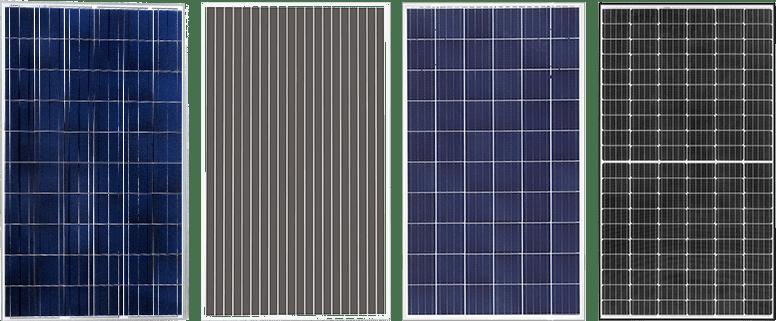 10 Найкращих Сонячних Батарей - Новітні Технології 2021 Року