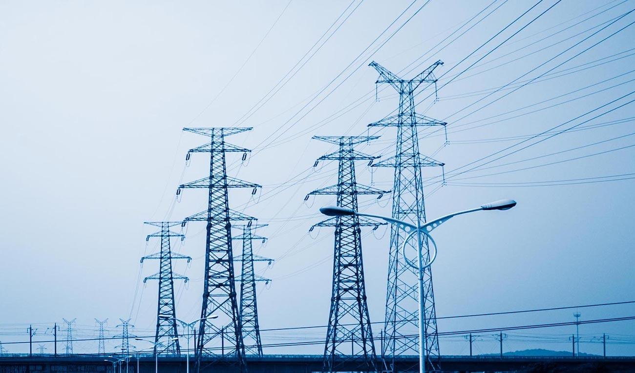 Міненерго запропонує альтернативу «зеленому» тарифу на електроенергію