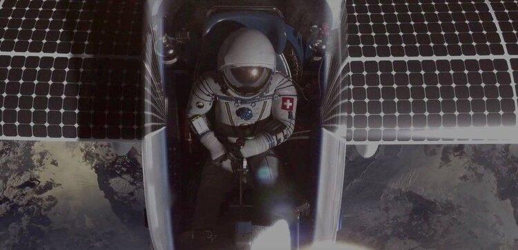 Огляд сонячних панелей SunPower 2021