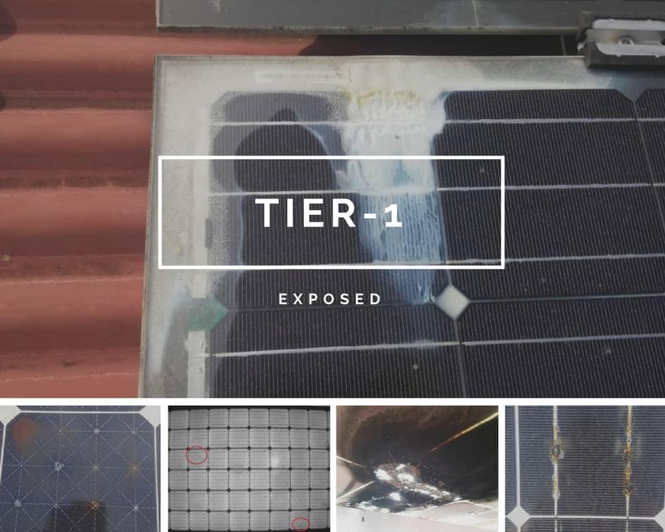 Tier-1
